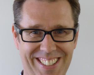 Gene Ollerenshaw