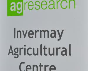 invermay_vital_for_science_farmers_say_53203c29da.JPG