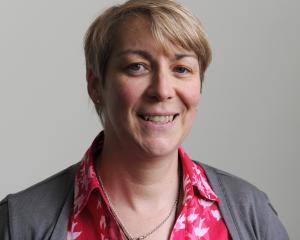 Jane Aitken