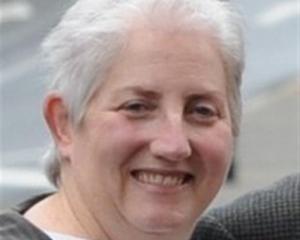 Jill McIlraith
