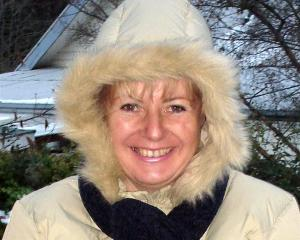 Karen Fraser (44), of Arrowtown, who died on Monday after battling breast cancer since March 2010...