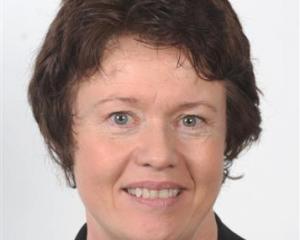 Kate Gainsford