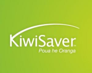 kiwisaver-Mainland-Insurance.jpg