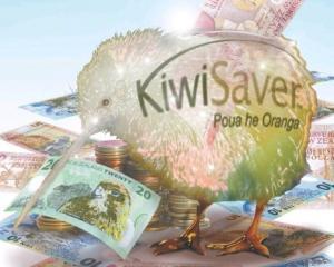 kiwisaver_nest_eggs_reach_house_deposit_size_4fe41528ef.jpg