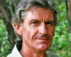 Lewis Verduyn