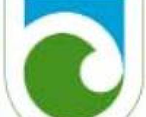 logo-org-903.jpg