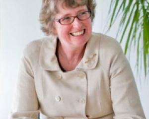 Lyn Provost