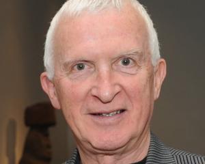 Mark Jurisich
