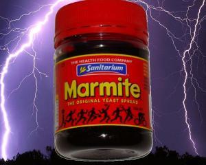 marmageddon.jpg