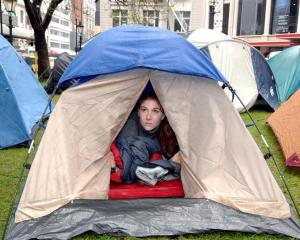 niamh_o_flynn_part_of_the_occupy_dunedin_protest_l_4e9d309ed1.JPG