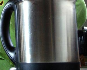 Outram water may still require boiling. Photo by the Otago Daily Times.