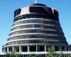 PARLIMENT_buildings_BEEHIVE.JPG