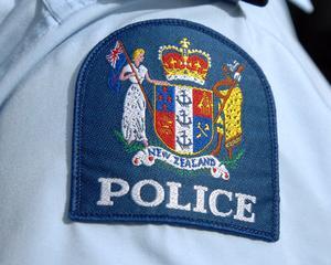 police_generic_jpg_4fbaba2f55.jpg