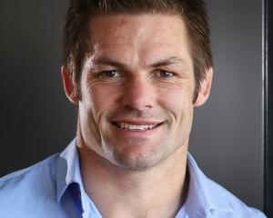 richie_mccaw_is_the_only_appointment_to_the_order__5683c22fd0.jpgcrop1.jpg