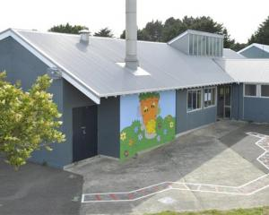rotary_park_school_photo_by_otago_daily_times_4f82c5e918.JPG