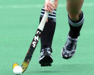 sig-hockey.jpg