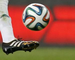 sig_soccer_jpg_53e3469436_jpg_56437d0b54.jpg