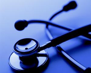 stethoscope_jpg_527991ac6f.jpg