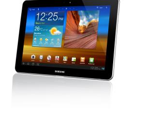 Tablets are always popular with some very reasonably priced options on the market.