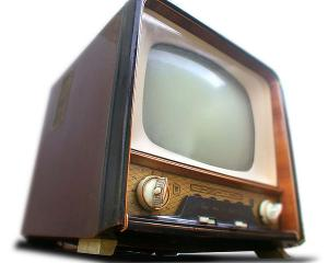 Televison_Hungarian_ORION_1957.jpg