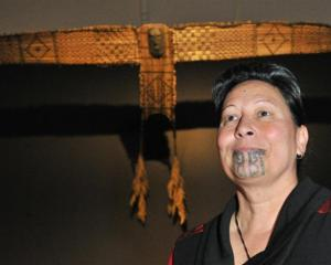 Toitu Otago Settlers Museum public programmes developer Rua McCallum reflects on a recently...