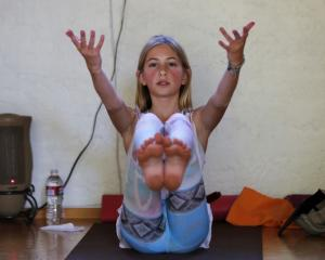 twelve_year_old_certified_yoga_instructor_jaysea_d_533eed352a.jpg