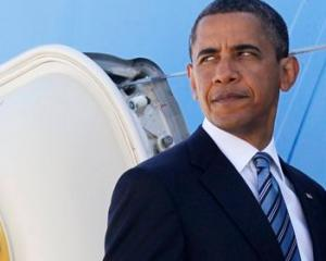 US president Barack Obama's Twitter account was one of several hacked by a French man convicted...