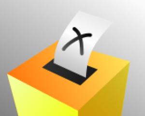 vote_wikimedia_jpg_4caff60de5.jpg
