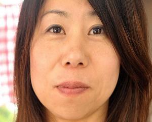 Yoko Yamada.