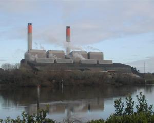 Genesis Energy recently announced it will be extending the life of the coal-fired Huntly Power...