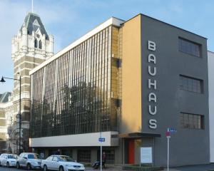 Bauhaus_buildings.jpgcrio1.jpg