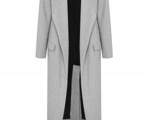 C&M Luciana coat, $719