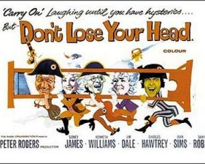 Carry_On-_Dont_Lose_Your_Head_poster.jpg