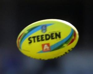 rugby_match_provides_multiple_challenges_for_lande_574f96791d.JPG