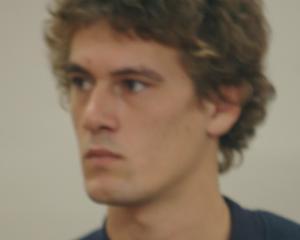 Joshua Veint