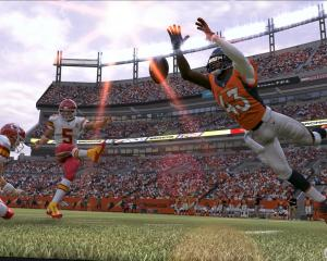 Rather than being a major overhaul, 'Madden NFL 17' delivers tweaks and tutorials.
