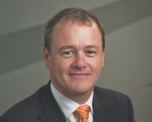 Andrew Knight.