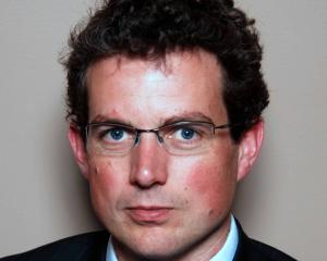 Neil Jorgensen