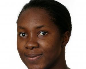 Jhaniele Fowler-Reid
