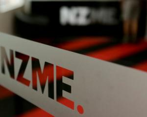 The OIO has granted consent for the proposed merger of NZME and Fairfax. Photo: NZME