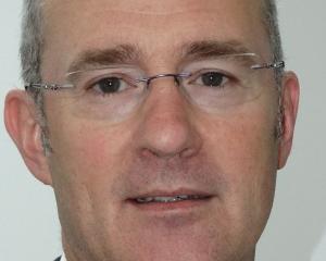 Phil Twyford.