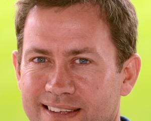 Cory Brown