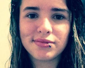 Jane Devonshire (19) was killed when the rubbish truck she was in crash in Birkenhead last year....
