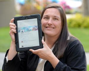 University of Otago lecturer Dr Jenny Rock reflects on raising awareness of science through...
