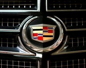 """Cadillac have said they """"unequivocally condemn"""" a casting notice calling for """"neo-nazis"""" for a..."""