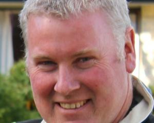 Derek Ayson