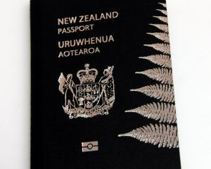 New Zealanders will soon need a visa to travel to South Africa. Photo: ODT files