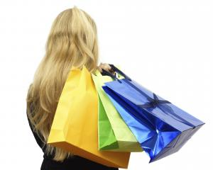 Businesses in Kaikoura are injecting life back into their businesses by using personal shopper...