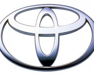 Toyota-toyota-toyota.jpg