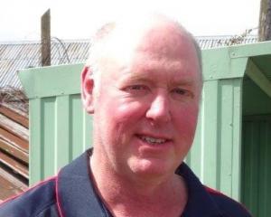 Craig McCaw.